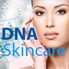 dna skincare photo