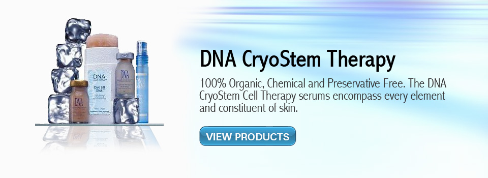 DNA-CryoStem-Therapy-Products-Online