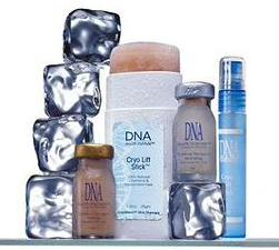 dna-stemcell-products-online-square