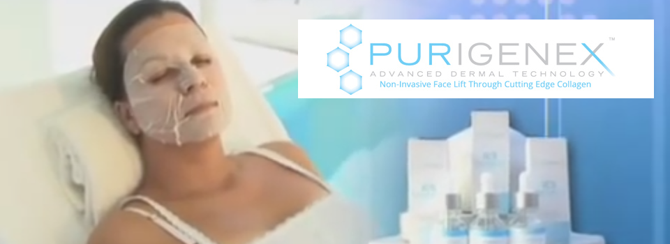 purigenix-collagen-mask-slider