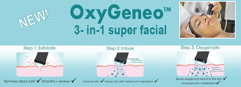 oxygeneo-slider-2