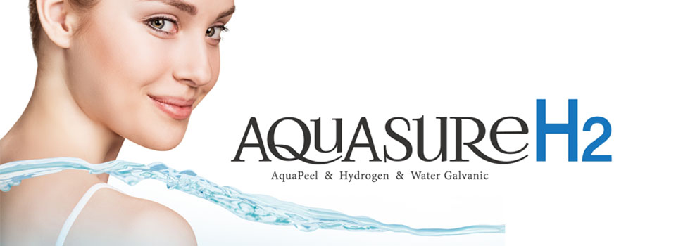 aquaasure-slider-1-v2