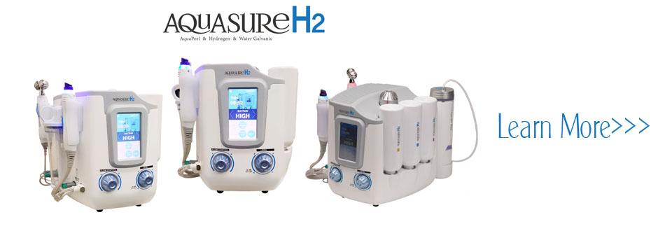 aquaasure-slider-2-jpg-v2